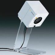 Sartorius YIB01-0DR Ionisationsgebläse