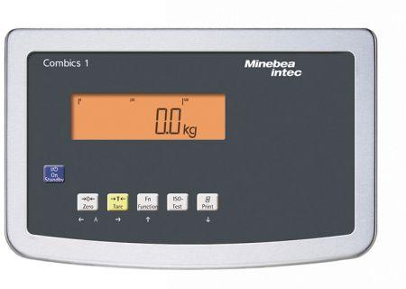 Minebea intec Combics1