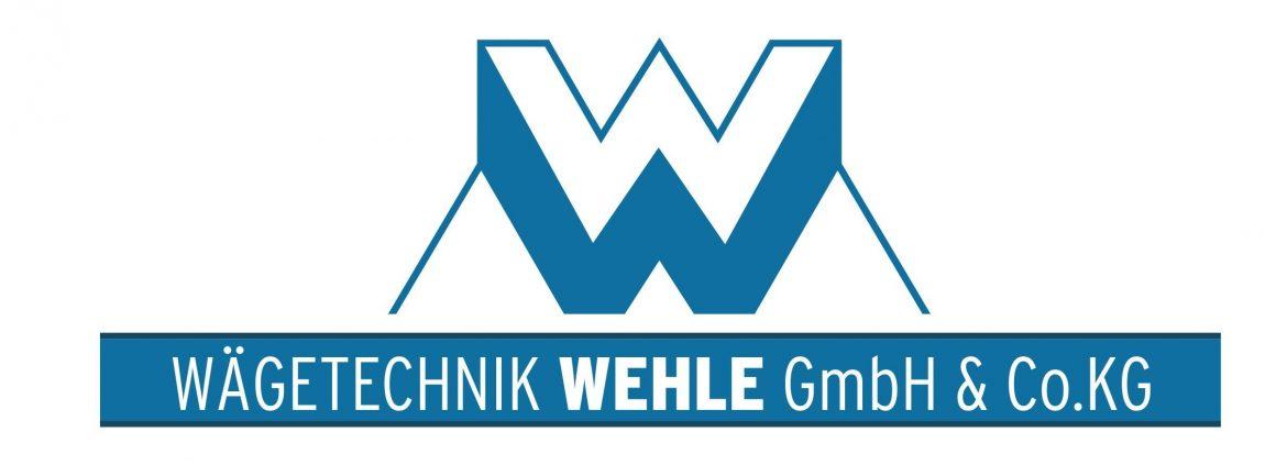 Wehle Wägetechnik